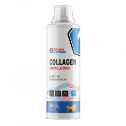 Collagen Formula 3000 1000 мл