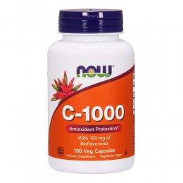 C-1000 100 капс