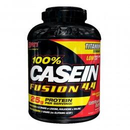 100% Casein Fusion 2016 гр