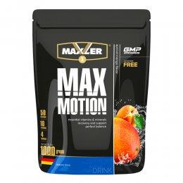 Max Motion 1000 гр