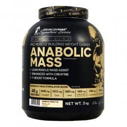 Anabolic MASS 3000 гр