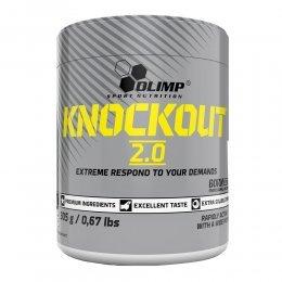Knockout 2.0 305 гр