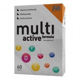 Multiactive Formula 60 таб