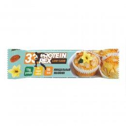 Батончик 33 ProteinRex Low Carb 35 гр
