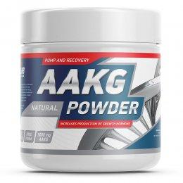 AAKG Powder 150 гр