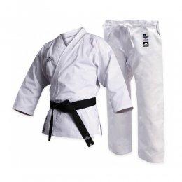 Кимоно для каратэ Adidas Champion WKF