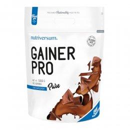 Gainer Pro 5000 гр