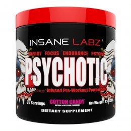Psychotic 225 гр