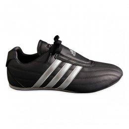 Степки Adidas Adi-Kee (чёрный)
