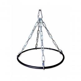 Кольцо для боксёрского мешка TotalBox