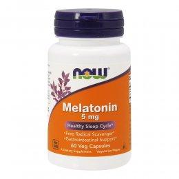Mlt 5 mg 60 капс
