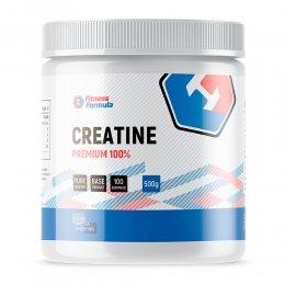 Creatine Premium 500 гр