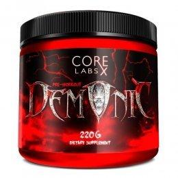 Demonic 300 гр