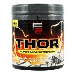 Thor 388 гр