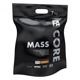 Mass Core 7000 гр