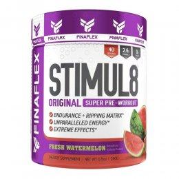 Stimul 8 180 гр
