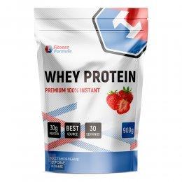Whey Protein Premium 900 гр