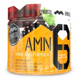 AMN 6 Amino Powder 300 гр
