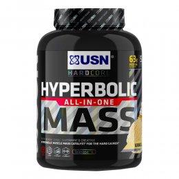 Hyperbolic Mass 2000 гр