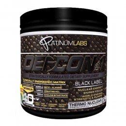 Defcon 1 Black Label 350 гр