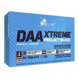 DAA Xtreme Prolact-Block 60 таб