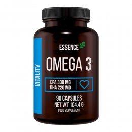 Omega 3 1005 mg 90 капс