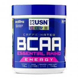 BCAA Essential Amino Energy 400 гр