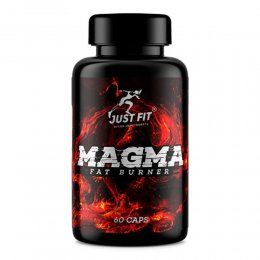 Magma 60 капc
