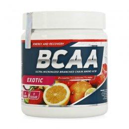 BCAA 2:1:1 250 гр