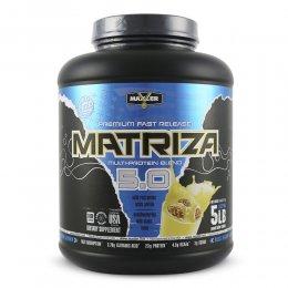 Matriza 2270 гр
