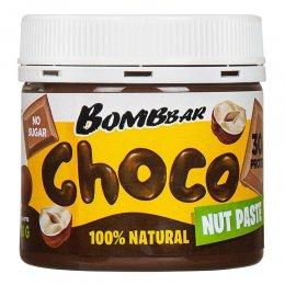 Шоколадная паста Choco Nut Paste 150 гр