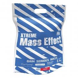 Xtreme Mass Effect 5000 гр