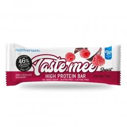 Батончик Taste Mee High Protein Bar 50 гр