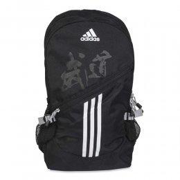 Рюкзак спортивный Adidas Backpack Boxing