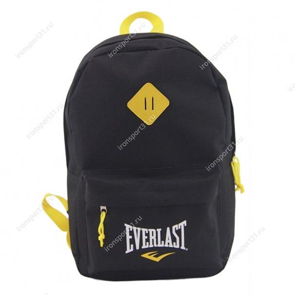 Рюкзак спортивный Everlast Classic BPack