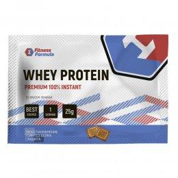 Пробник Whey Protein Premium 25 гр