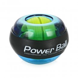 Кистевой тренажёр Powerball