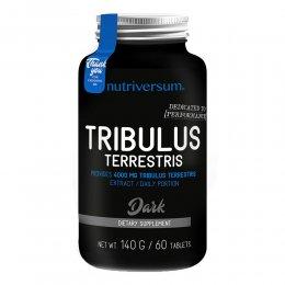 TT 2000 mg 60 таб