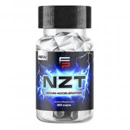 NZT 30 капс
