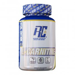 L-Carnitine-XS 750 mg 60 капс