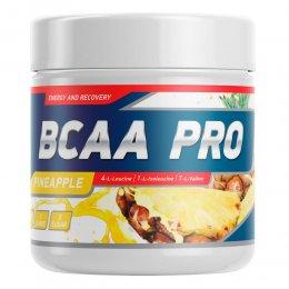 BCAA Pro 4:1:1 250 гр