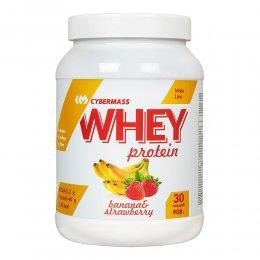 Whey Protein 908 гр