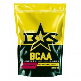 BCAA Powder 200 гр