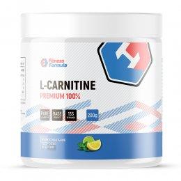 L-Carnitine Premium 200 гр