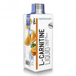 L-Carni 3000 Liquid 500 ml