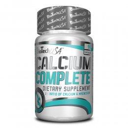 Calcium Complete 90 капс