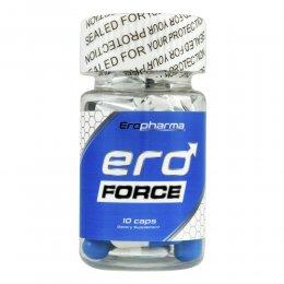 Ero Force 10 капс
