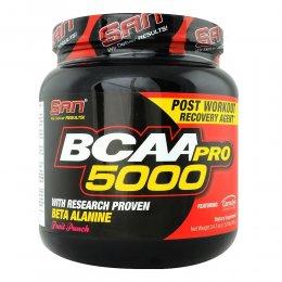 BCAA-Pro 5000 690 гр