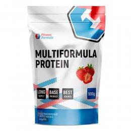 Multi Formula Protein 900 гр