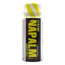 Xtreme Napalm Igniter Shot 1 бут. 60 мл